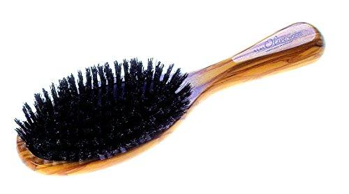 Kopfmassagebürste Olivia groß