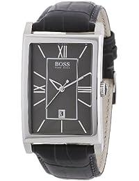 7ef5a16338da Hugo Boss 1512386 - Reloj de caballero de cuarzo