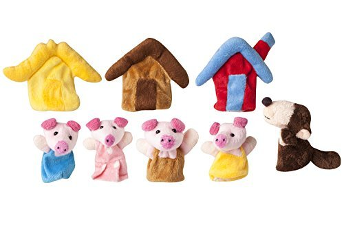 three-little-pigs-fairy-tale-finger-puppets-for-the-perfect-story-by-tgo