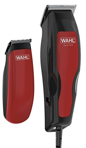 Wahl Home Pro Combo 100
