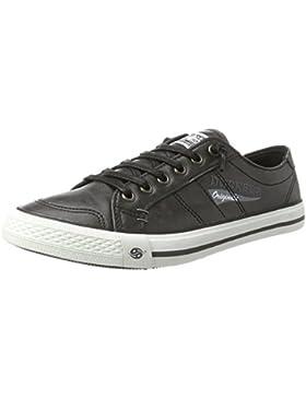 Dockers by Gerli Herren 30st028-610200 Sneaker