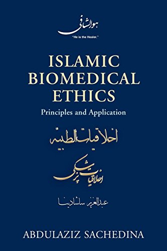 Download pdf islamic biomedical ethics principles and application biomedical ethics principles and application book store online read ebook islamic biomedical ethics principles and application book store online fandeluxe