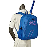 GM Cricket Autograph Backpack (41752001)