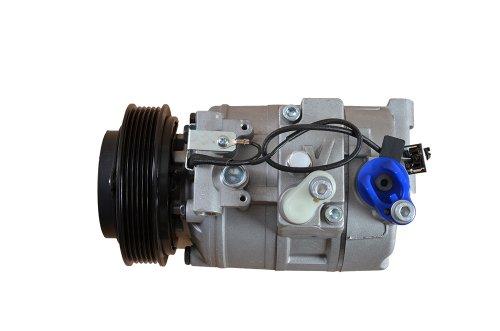 NRF 32377 Kompressor, Klimaanlage