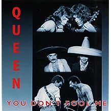 You Don't Fool Me [Vinyl LP]
