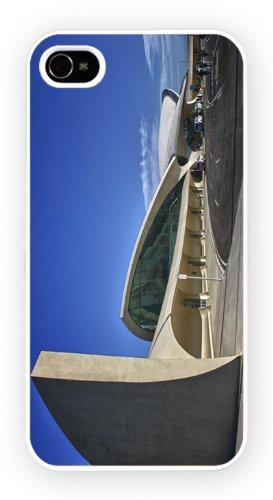 twa-terminal-jfk-iconic-buildings-samsung-galaxy-s5-cellulaire-cas-coque-de-tlphone-cas-couverture-d
