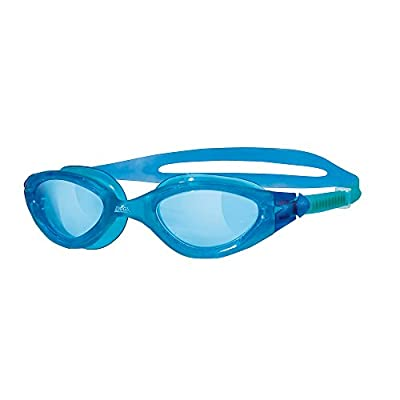 Zoggs Kid's Panorama Swimming Goggles