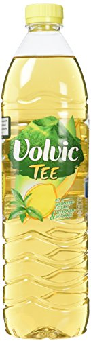 volvic-erfrischungsgetrank-zitronengeschmack-1er-pack-1-x-15-l
