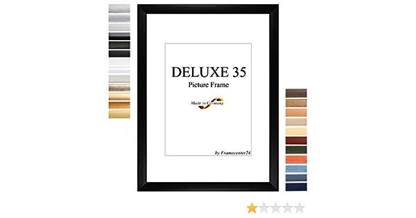 Deluxe 35 cadre photo 65x115 CM ou 115x65 cm photo//GALERIE//poster cadre