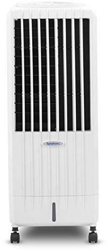 nuovo-diet-8i-climatizzatore-umidificatore-purificatore-minimo-consumo-electtrico-il-piu-potente-flu