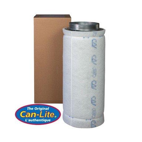Filtre Can-Lite 250mm - 3000m3/h