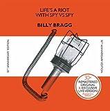 Life's A Riot With Spy Vs. Spy (30th Anniversary Edition)