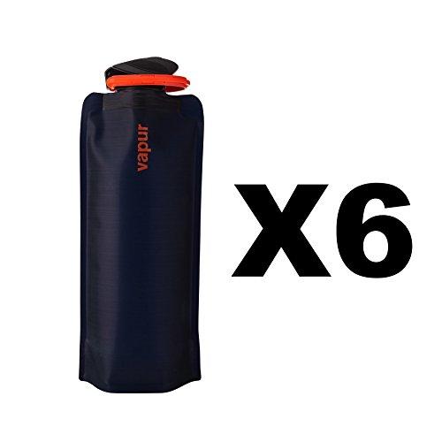 vapur-eclipse-23oz-matte-night-blue-flexible-water-bottle-durable-07l-2-pack