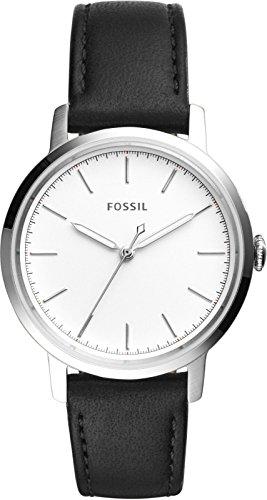 Reloj Fossil para Mujer ES4186