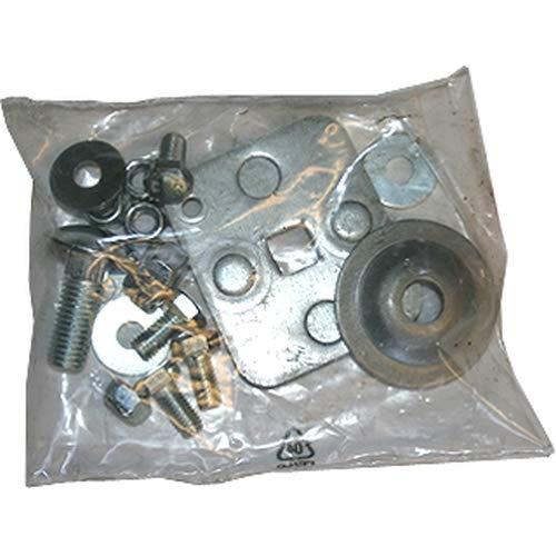 ATIKA Ersatzteil Zusatzbeutel für Motorführungsplatte für HT 315 ***NEU***