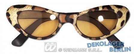 widmann-wdm6748a disfraz Adulto Unisex, Multicolor, wdm6748a