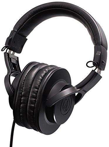 audio-technica-ath-m20x-professional-headphones-black