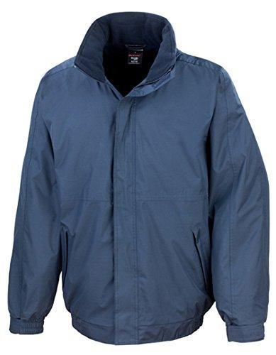 risultato-r221-m-core-canale-jacket-unisex-r221m-navy-xl
