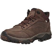8b42d2cd73588 Amazon.es  botas montaña hombre - Merrell