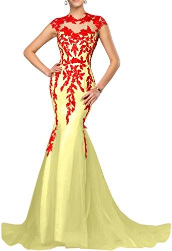 06e69ccd73b Ballkleider lang stuttgart – Stilvolle Kleider
