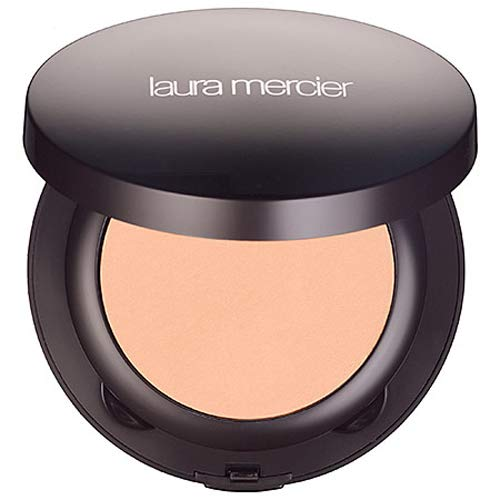 Laura Mercier CLM09104 Smooth Finish Foundation Powder, 1er Pack (1 x 9 g) -