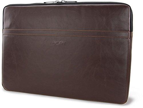Acer Zubehör - Premium Notebook Tasche / Sleeve Case Bag Schutzhülle (bis 14