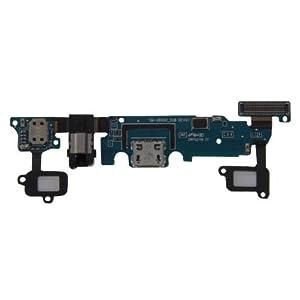 Eingang-Ladekabel Kabel Flex für Samsung Galaxy A8/A8000
