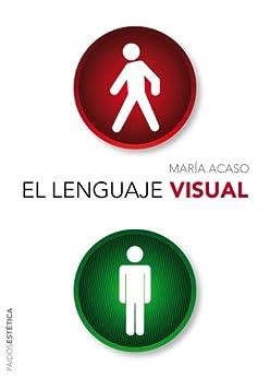 El lenguaje visual de [Acaso, María]