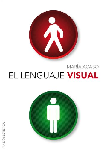 El lenguaje visual (Estética) por María Acaso
