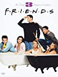 FriendsStagione03Episodi049-073 [IT Import] kostenlos online stream
