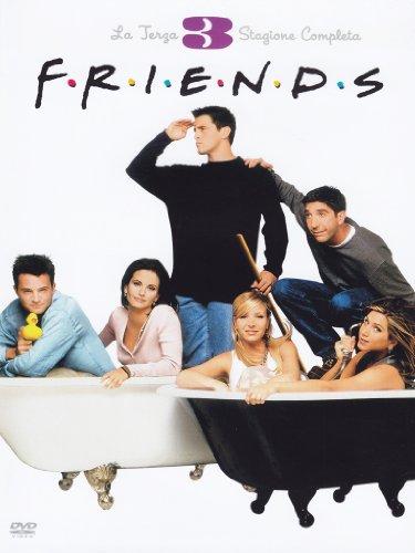 FriendsStagione03Episodi049-073
