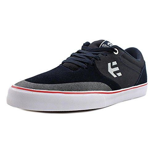Etnies - Marana Vulc, Scarpe Da Skateboard da uomo blu/bianco