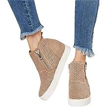 7ae47f9348 Amazon.it: scarpe nere con tacco donna - 35