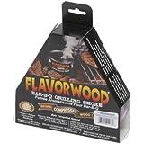 Flavorwood 3latas de humo surtidos