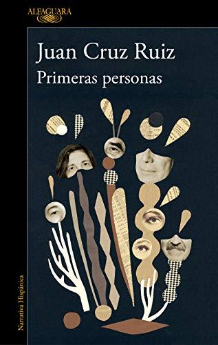 Primeras personas (HISPANICA)