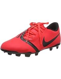3902f2beb Amazon.es  Venom - Nike  Zapatos y complementos