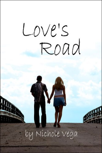 Love's Road Cover Image