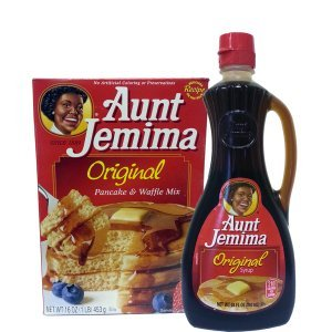 aunt-jemima-original-pancake-mix-907g-syrup-710ml