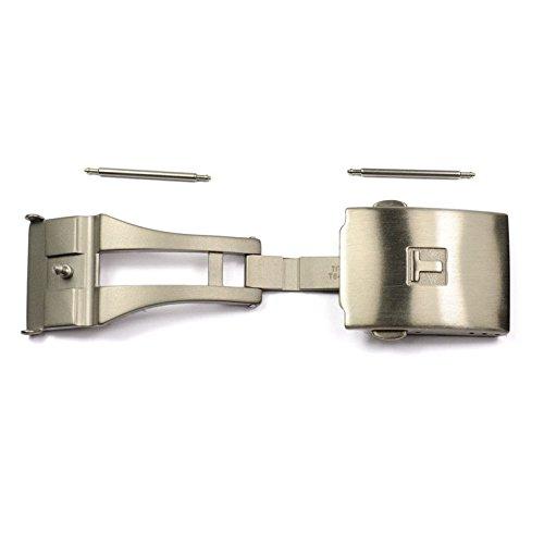 hebilla-desplegable-titanio-satinado-para-correas-tissot-t640015936
