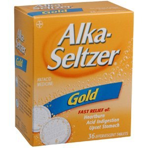 alka-seltzer-gold-36tb-bayer-corporation-by-choice-one