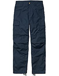 Carhartt Cargo Pant, Pantalones para Hombre