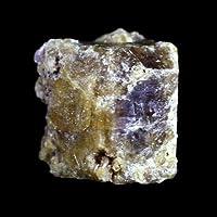 Vesuvianit Heilender Kristall preisvergleich bei billige-tabletten.eu