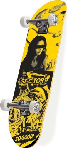 sector-9-deep-end-series-so-good-complete-skateboard-775-x-315-by-sector-9
