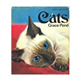 The Arco Book of Cats.
