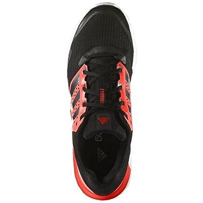 Adidas Duramo 7 Core Black S83232
