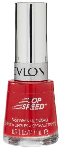 revlon-top-speed-nail-polish-varnish-enamel-147ml-510-fire