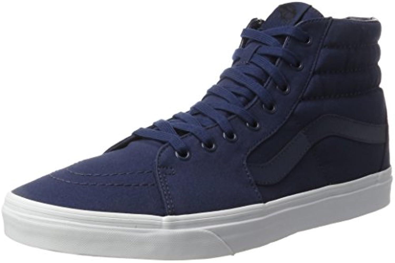Vans Herren UA Sk8 Hi Hohe Sneakers  Billig und erschwinglich Im Verkauf