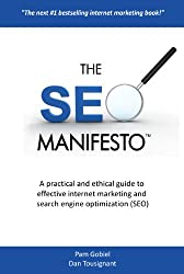 The SEO Manifesto: A project manager's approach to ethical internet marketing