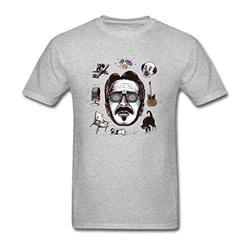 mens-mission-creek-festival-marc-maron-t-shirts