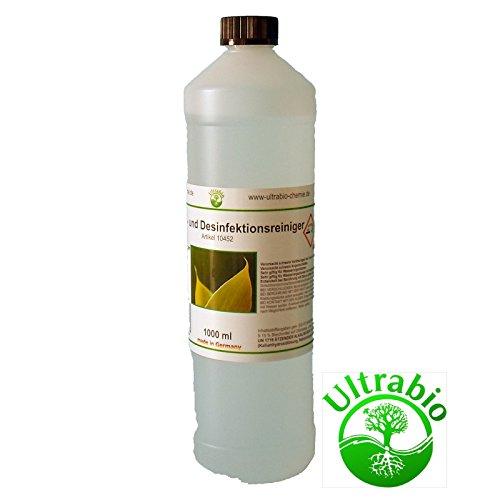 hygiene-desinfektionsreiniger-1000ml-konzentrat